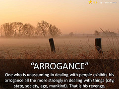 ... energy quotes inspirational arrogance inspirations motivations