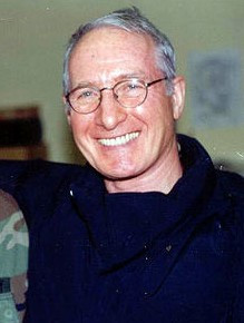 David Hackworth.JPG