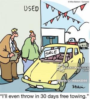 transport-car_salesman-sales-used_car-second_hand_car-used_car_sales ...