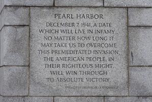 World War Ii quote #2