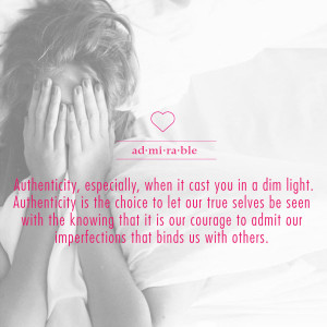 Everybody appears to agree and advise girls to stay pure until they ...