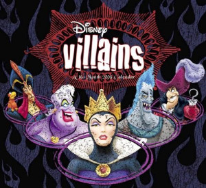 Villains Unleashed at Disney's Hollywood Studios