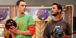Geek Peeks Top 5: Sheldon Quotes From The Big Bang Theory