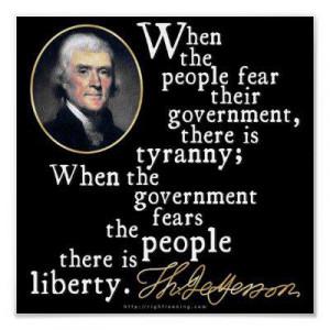 jefferson quotes on freedom thomas jefferson quotes thomas jefferson ...