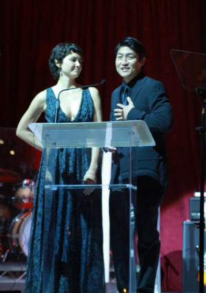 ... 2012 photo by steven lam steven lam @ 2011 names brian tee brian tee