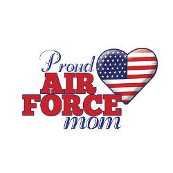 proud_air_force_mom_mug.jpg?side=Back&height=250&width=250&padToSquare ...
