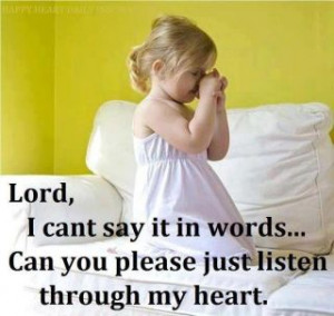 prayer for god,lord ,God Quotes -God Quotes - Inspirational Quotes ...