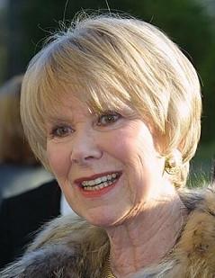 Wendy Craig Actress Films...