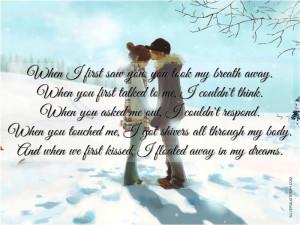 ... Quotes, Love Quotes, Sad Quotes, Sweet Quotes, Birthday Quotes