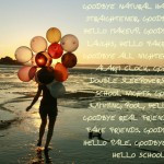 End Of Summer Quotes Tumblr Goodbye Summer Hello Fall Quotes Goodbye ...
