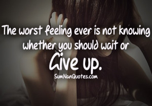 SumNan Quotes - Relatable Quotes