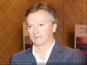 Steve Waugh Pictures
