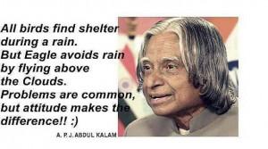 10 motivating quotes by apj abdul kalam nandini sharma jul 28 2015 11 ...