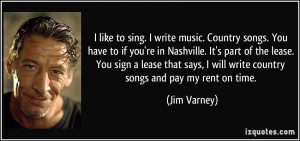Country Music Quotes Google