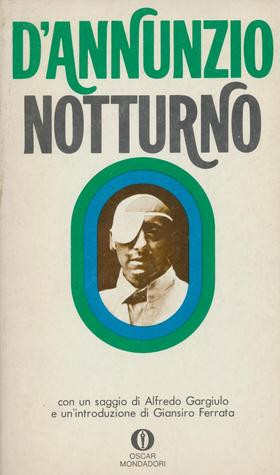 """Start by marking """"Notturno"""" as Want to Read:"""