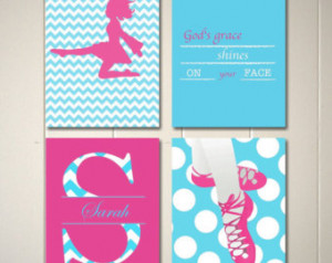 wall quotes birthday gifts for teen girls teen quotes for for teen ...