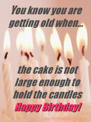 ... funny birthday quotes, quotes image, quotes pictures, beautiful funny
