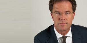 Esquire / Nieuws / Rutte in top 3 best geklede wereldleiders