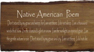 Native American quotes about women   Old Native American Sayings http ...
