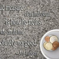 arrogant attitude quotes photo: Attitude Quote 10-24-12copy ...
