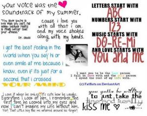 cute love quotes cute love quotes cute love quotes cute love quotes ...