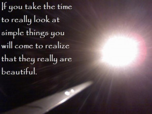 Real Beauty Beauty Quotes