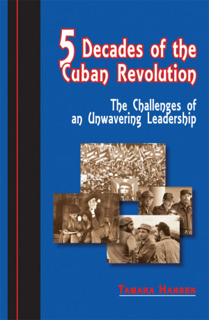 During The Cuban Revolution