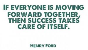 Sales Motivational Quotes