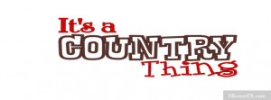 Tough Country Girl Quotes