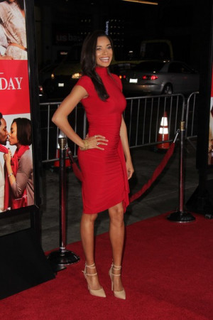Rochelle Aytes Pictures And