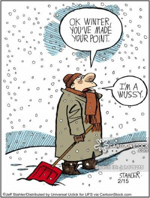 weather-winter-wintertime-winter_time-bad_weather-wussies-jsh120215 ...