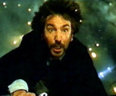 hans gruber quotes