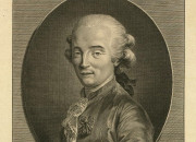 Jacques Charles: Wikis