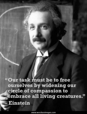 Animal rights quo...