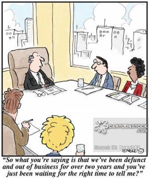 leadership cartoons, leadership cartoon, funny, leadership picture ...