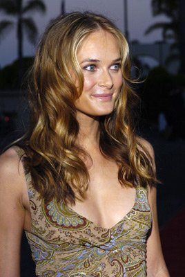 Rachel Blanchard at event of Without a Paddle (2004)
