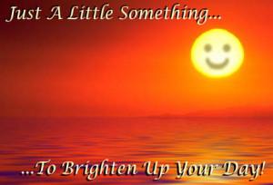 Quotes Brighten Your...