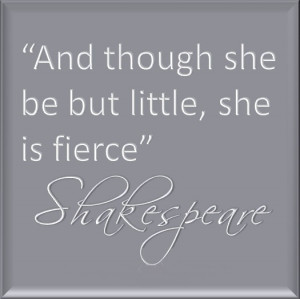 Women Empowerment Quotes and Best Women Empowerment Quotes Images ...