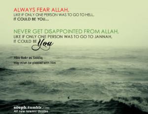 always-fear-allah-abu-bakr-quote.jpg