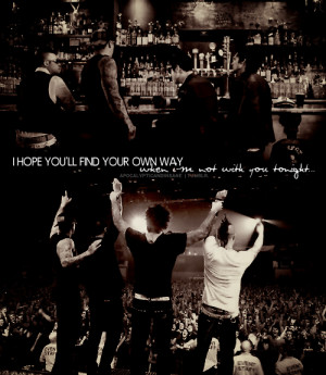 Avenged Sevenfold the Rev Quotes