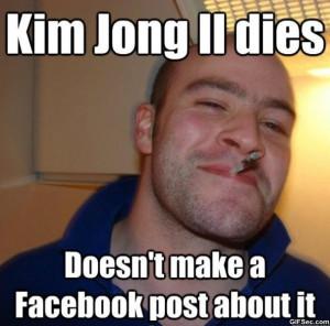 Kim-Jong-Il-is-dead.jpg