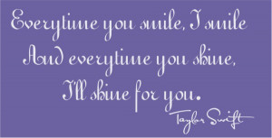 taylor swift quotes about life. Taylor Swift Quotes.