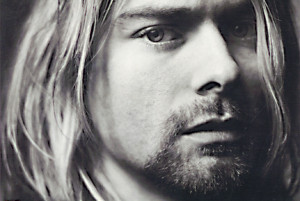 Kurt Cobain 1994 Rolling Stone Interview Kurt cobain, issue 683
