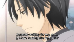 Anime quotes, best, deep, sayings, pics