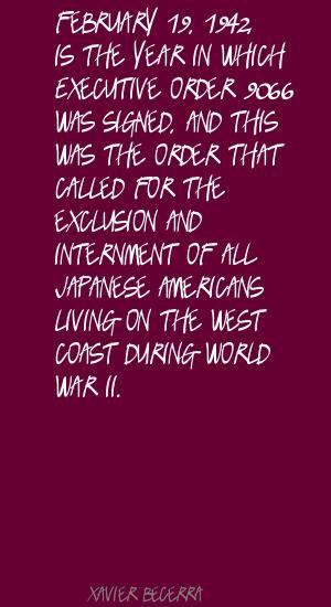 Internment quote #2