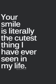 adore their smiles # sons # quote # kids more quotes about ...