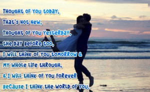 Passionate Love Poems Quotes For Her