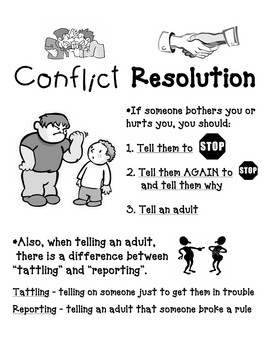 Worksheets Conflict Resolution Worksheets For Kids conflict resolution worksheets for kids