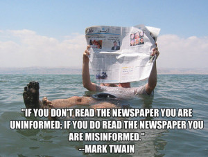 popular-quotes-mark-twain-quote-newspaper-guyism