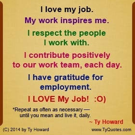 Ty Howard's Quote on Teamwork, Quotes on Team Building, Quotes on I ...